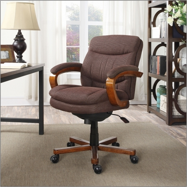 ... Lazy Boy Office Chairs Bradley Home Decorating Ideas Photos 68 ... - Lazy Boy Office Chairs Chair Design