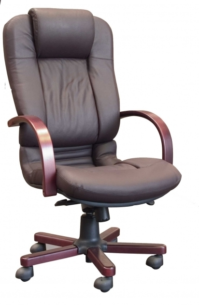 Lazy Boy Office Chairs Concept Design Photos 49