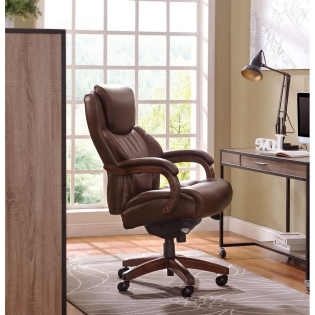 Lazy Boy Office Chairs Furniture Photo 81