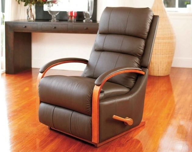 Lazy Boy Office Chairs Recliner Design Ideas Photo 61