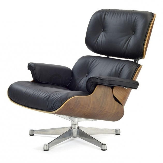 Lazy Boy Office Chairs Recliner Ideas Images 13