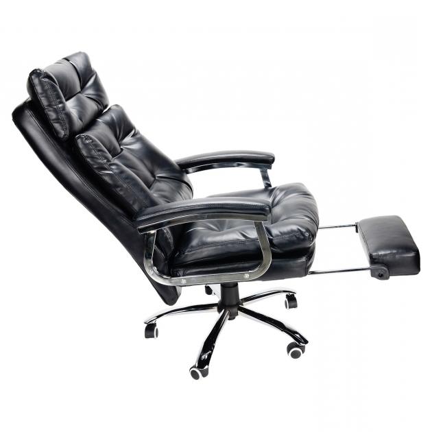Evenflo Mod Tot High Chair