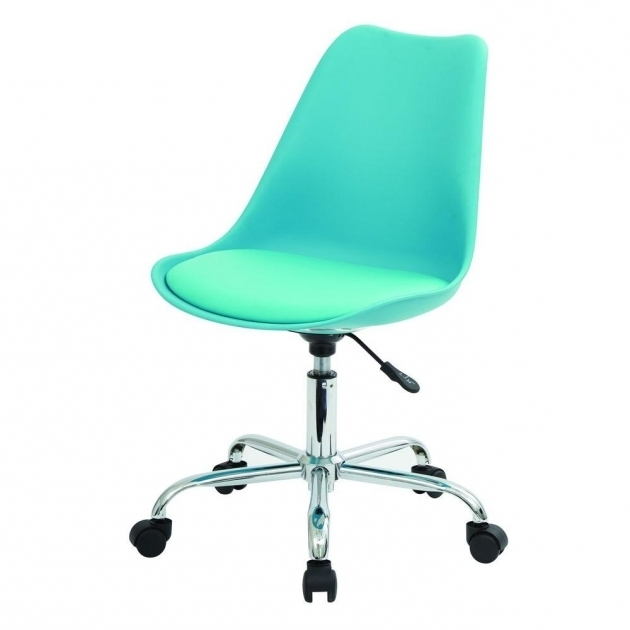 Teal Office Chair Ave Six Emerson Student Office Chairs Image 44