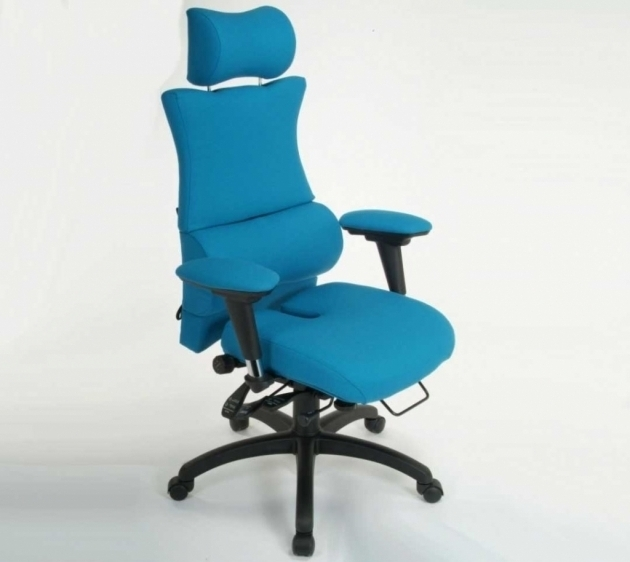 Teal Office Chair High Stool Office Chairs Photos 01