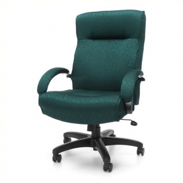Teal Office Chair Remodel Home Desk Chair Inspirations Pictures 56