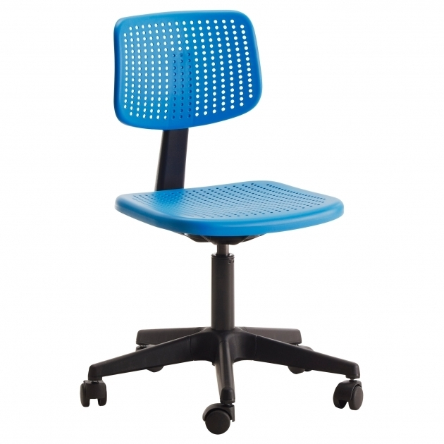 Teal Office Chair Small Design Ikea Images 63