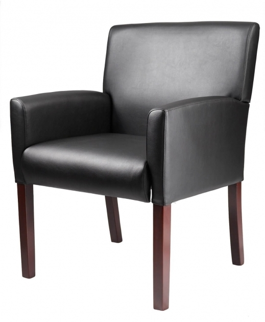 Traditional Black Accent Chairs Under $100 2017 Photo 27