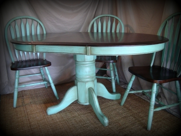 Turquoise Kitchen Chairs Ideas Image 39