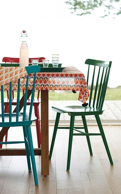Turquoise Kitchen Chairs Ideas Image 71