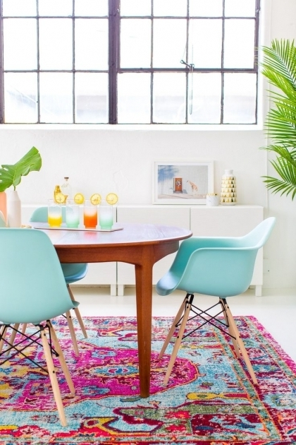 Turquoise Kitchen Chairs Ideas Photos 41