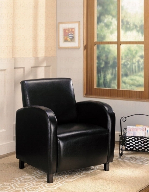 Black Accent Chairs With Arms Under 100 Club Chair Design 2017 Photo 88