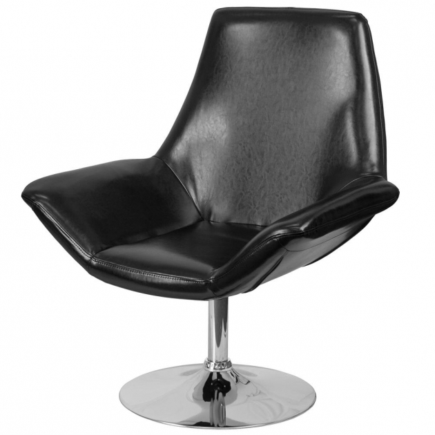 Black Accent Chairs With Arms Under 100 Furniture Pictures