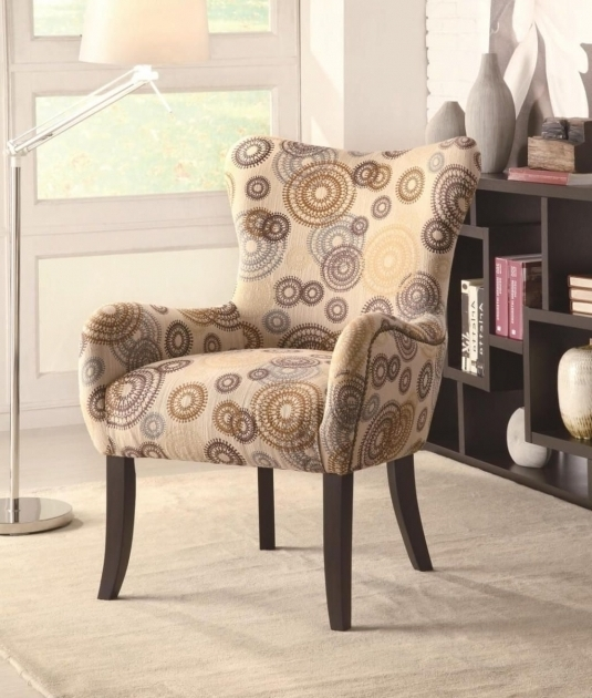 Cheap Accent Chairs Under 100 With Circular Cover For Family Room Picture 38