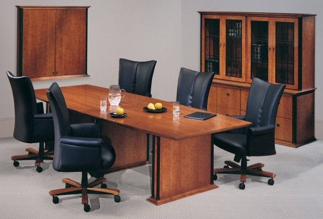 Corona Office Furniture Chairs And Tables Image 79