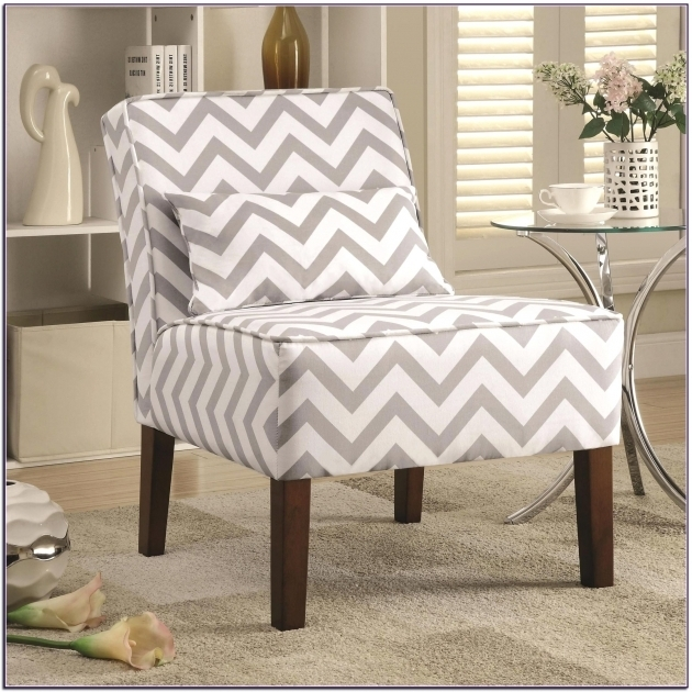 Gray And White Accent Chairs Top Furniture Design Concept Ideas Photo 56