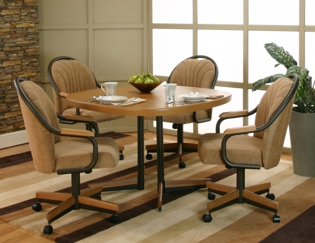 Kitchen Chairs With Rollers And Arms Kona Dining Chair Bar Height Chair Image 71