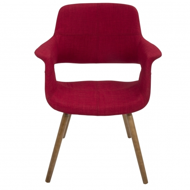 Langley Street Frederick Red Accent Chairs With Arms Under 100 Picture 04