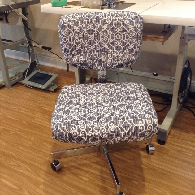 Office Chair Slipcover Etsy Picture 57