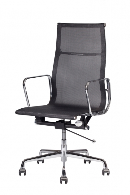 Replica Office Furniture Chairs Designer Wholesale Leather Chairs Melbourne Image 24