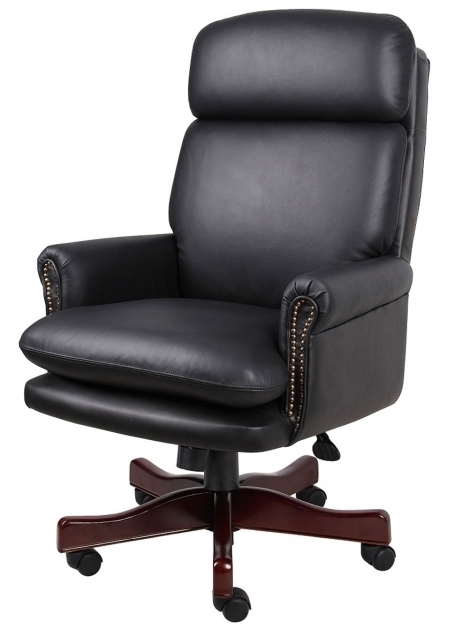 Seating Ergonomic Modern Office Furniture Chairs Images 87