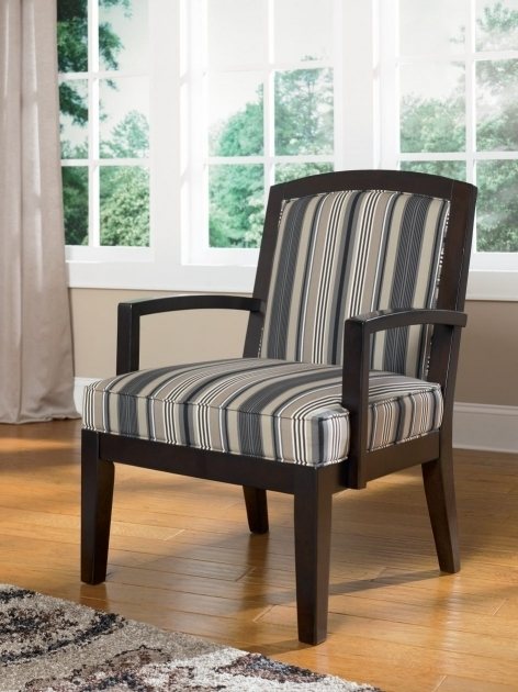 Small Accent Chairs With Arms Chair Design