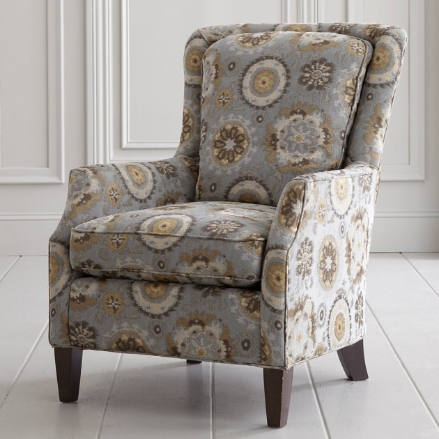 Small Accent Chairs With Arms Upholstered Living Room Cheap Decorative Ideas Pictures 92