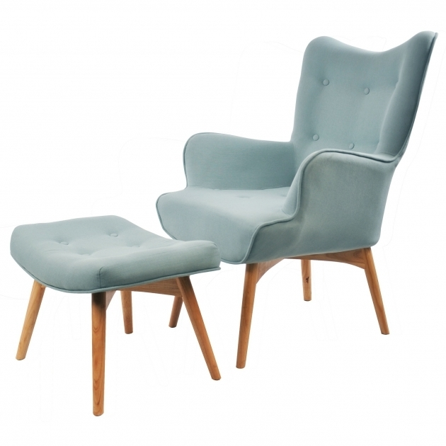 Teal Accent Chairs With Arms Under 100 For Design Interior Photo 87