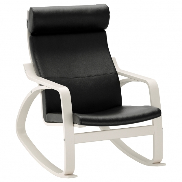 Traditional Modern Accent Chairs With Arms Under 100 Ikea Photo 15