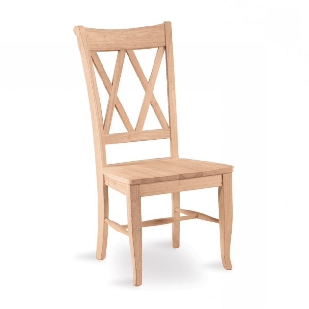 Unfinished Kitchen Chairs Without Arms Photos 06