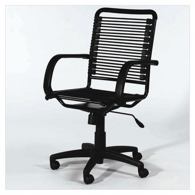 Bungee Office Chair Canada Furniture Picture 05