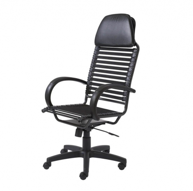 Bungee Office Chair Home Interior Furniture Images 46