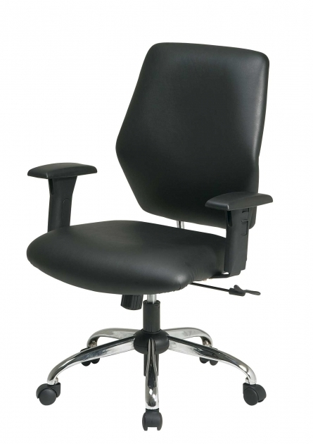 Computer Chairs Modest Design Office Depot Desk Chairs Photo 15