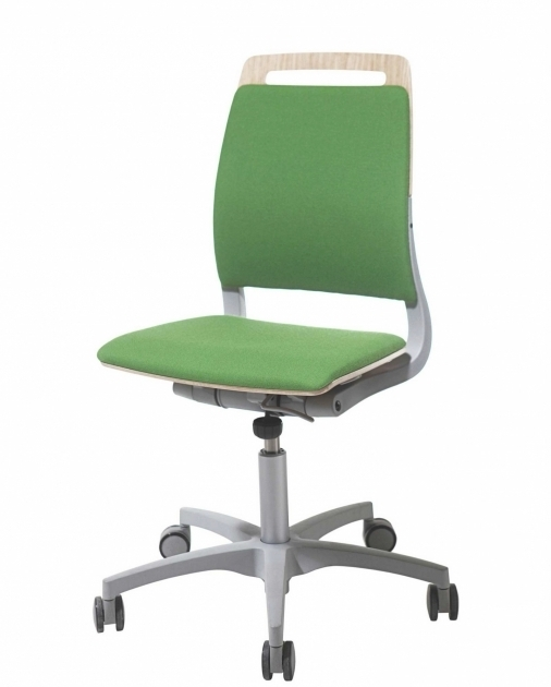 Cute Office Chairs  Chair Design