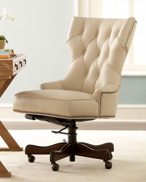 Cute Office Chairs Home Furniture Photos 87