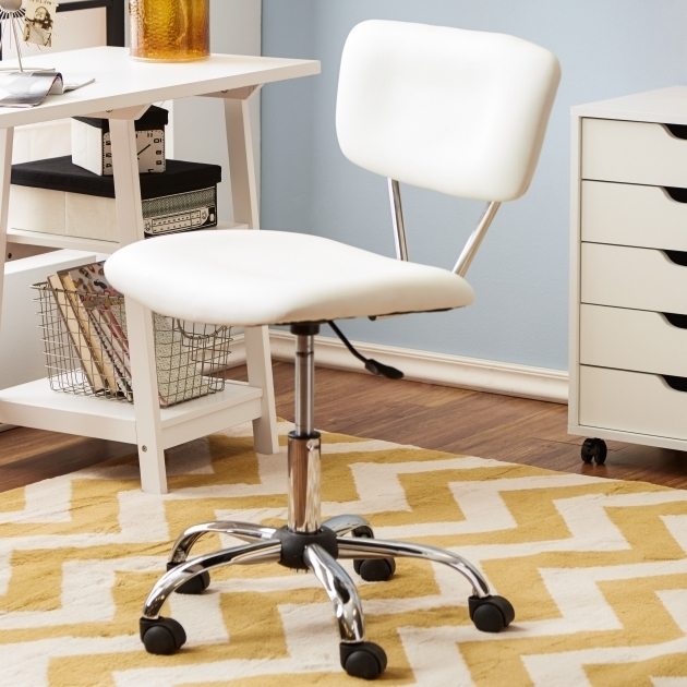 cute office chairs office max furniture contemporary white picture 30