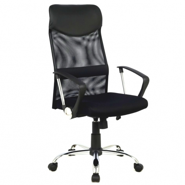 Ergonomic Computer Office Depot Desk Chairs Images 52