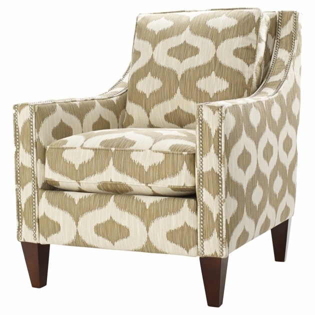 Grey And Yellow Accent Chair For Living Room Decor Pictures 58