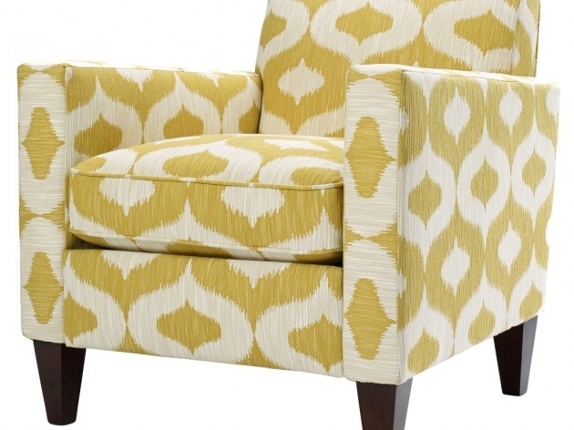 Modern Chair Mustard Grey And Yellow Accent Chair Image 86