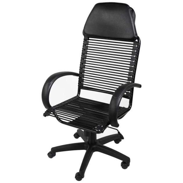 fice Depot Desk Chairs