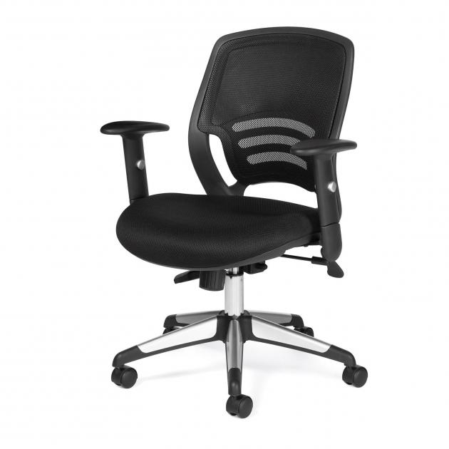 Office Depot Desk Chairs Chair Design