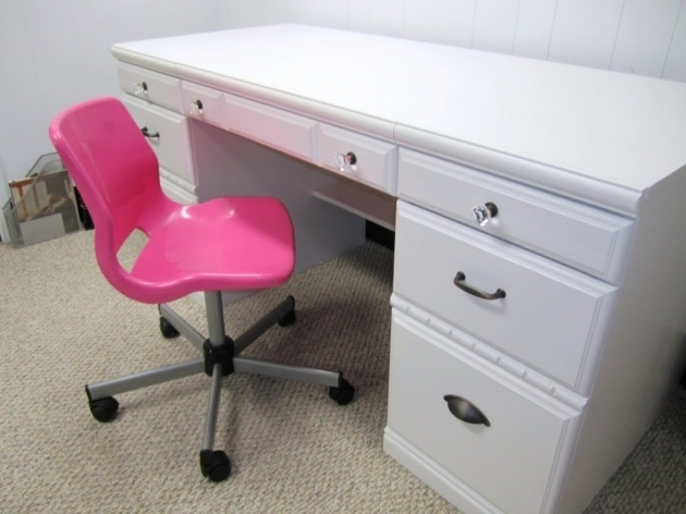 Pink Cute Office Chairs Malcolm For Home Decoration Ideas Picture 56