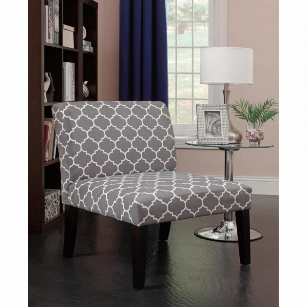Yellow And Grey Accent Chair Ideas Furniture Photo 58