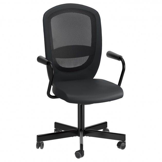 Office Swivel Chair Ikea Photos 87