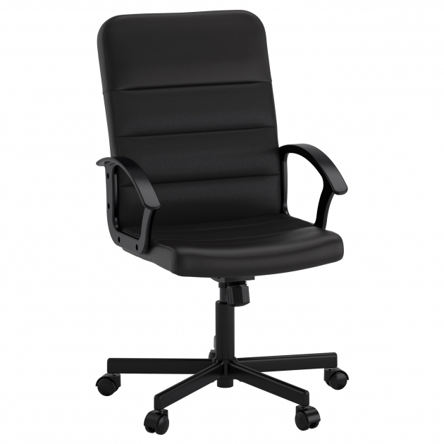 Renberget Office Swivel Chair Ikea Image 51