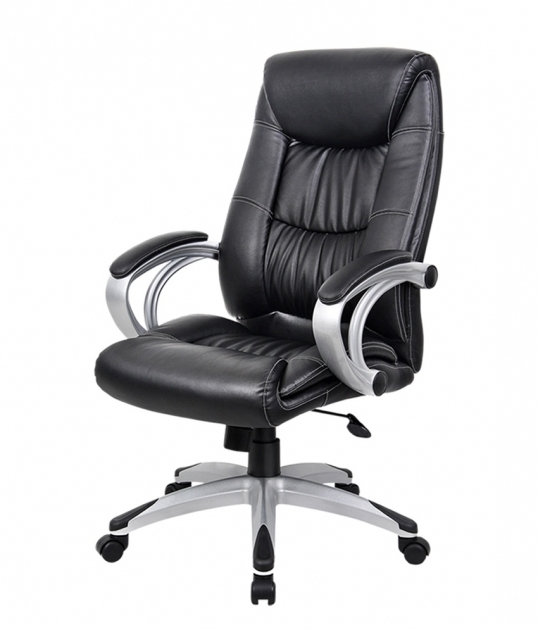 Best Office Chairs Tempur Pedic Office Chair Pictures 70