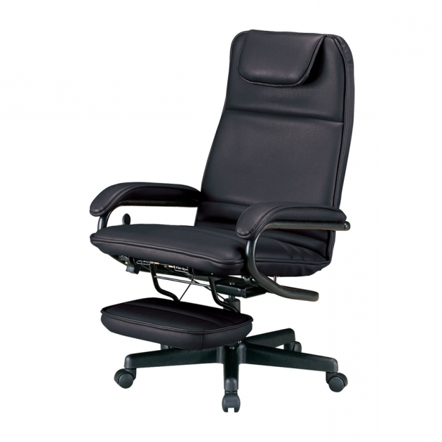 Fantastic Tp9000 Tempur Pedic Office Chair Pic 30