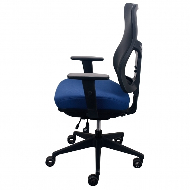 Tempur Pedic Office Chair Desk Photos 81