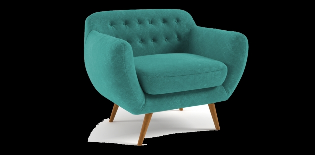 Anatol Chair Retro Sofa Chairs Vintage Cuddle Chair Images 39