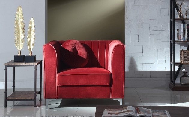 Modern Chair And A Half The Red Armchair Worth Oversized Chair Ashley Red Chairs Pics 66