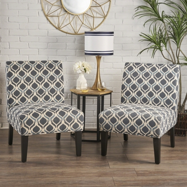 Amazing Accent Chair Sets Pic
